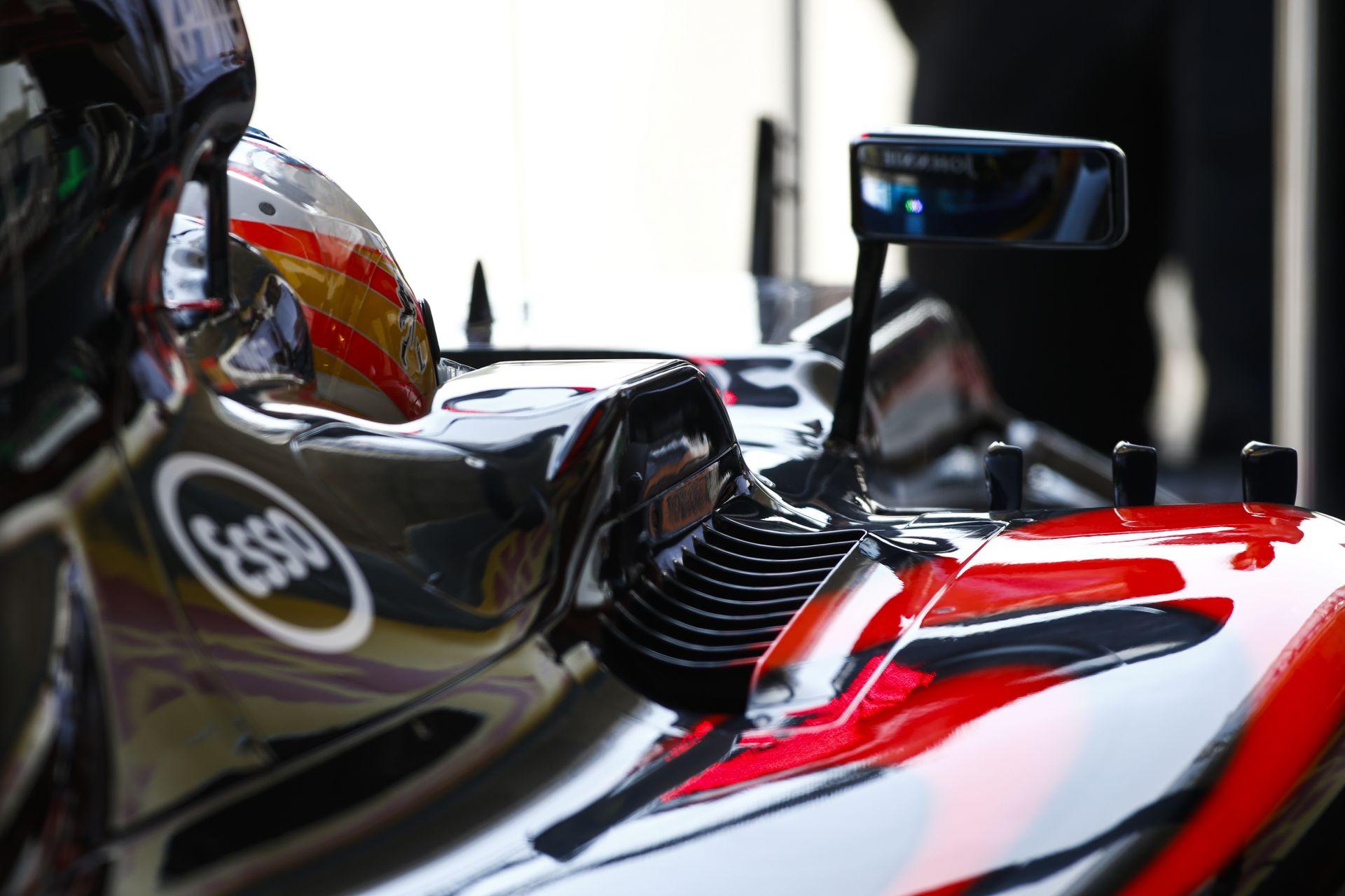 Fernando Alonso mclarenes teljesítményének komoly anyagi vonzata lehet Spanyolországban