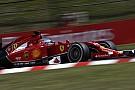 Alonso a harmadik helyet