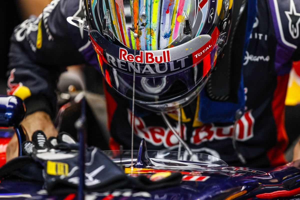 Figyelni kell Vettelre, mert emelik a tétet - ma egyszerűen Rosberg jobb volt Hamiltonnál