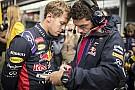 Vettel rosszul érezte magát az RB10-ben, és nincs magyarázat a tempóhiányra