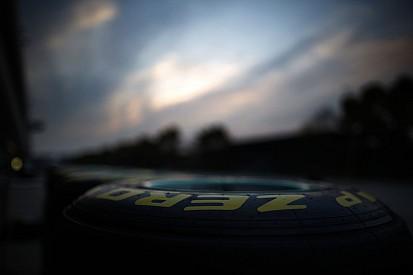 Pirelli: Nem lesz újra gumiháború!
