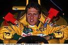 Schumacher 1992-ben Monacóban: Amikor még gépészkedni kellett a volán mögött