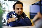 Massa: Az IndyCar példát vehetne a Forma-1-ről