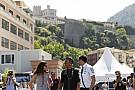 Három kanyar dühíti Hamiltont Monacóban, még sosem volt tökéletes hétvégéje