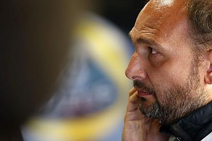 Colin Kolles lesz a Caterham új csapatfőnöke, arab-svájci befektetők vették meg az istállót