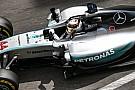 Videón Hamilton rajtelsőségét érő köre Monacóból