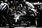 Irreális rajthelyeket szerzett a McLaren Silverstone-ban