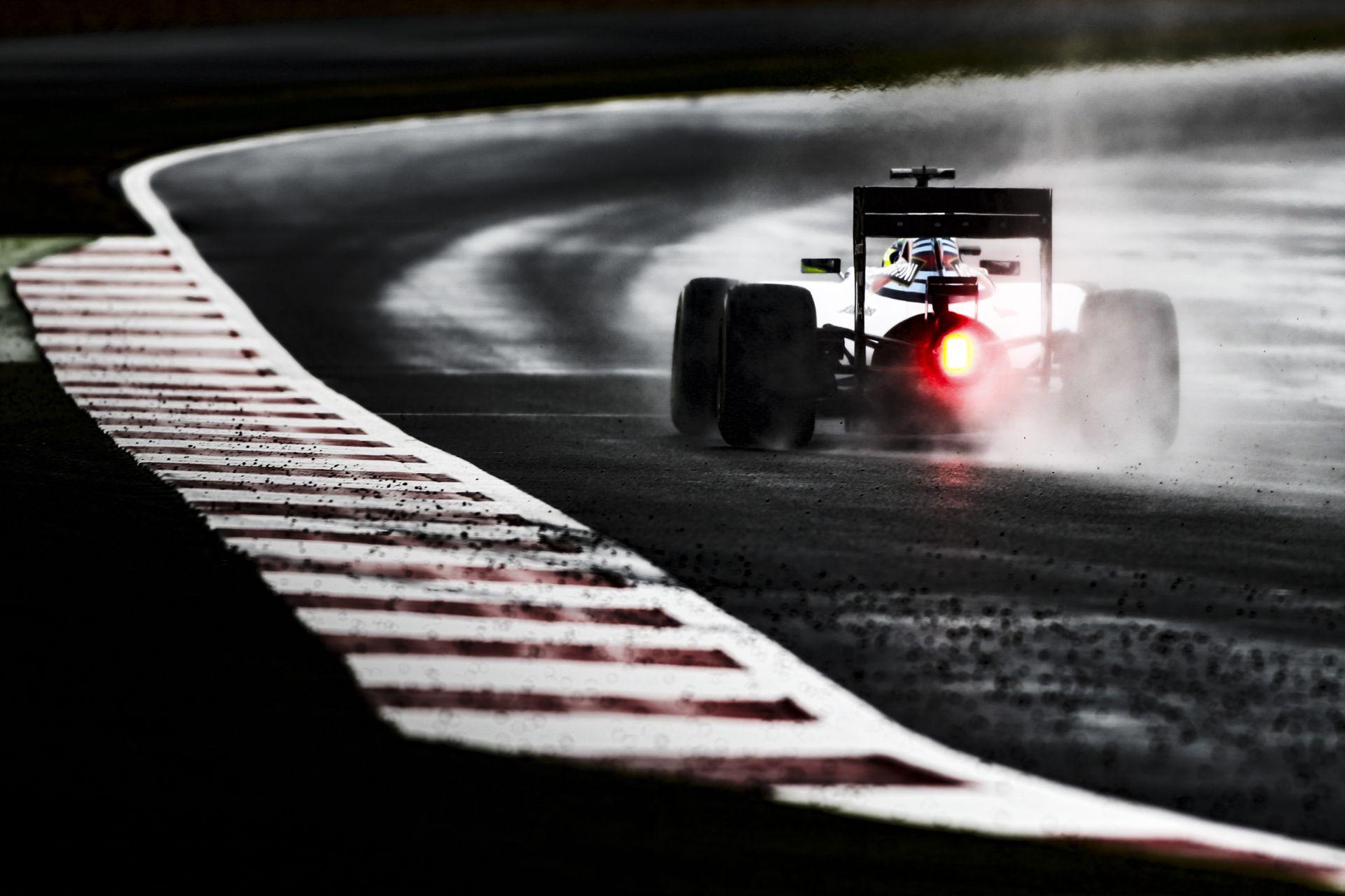 Brit Nagydíj 2014: Kövesd ÉLŐBEN a versenyt Silverstone-ból (14:00)