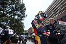 Verstappen brutálisan ráment Grosjeanra - a francia csak