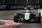 """A Force India """"B-autója"""" hatalmas előrelépést jelenthet: Kemény gyomrost kaphat a McLaren"""