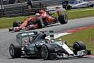 Így még nem néztél F1-es versenyt! Teljes egészében a Maláj Nagydíj, kizárólag belső kamerás felvételekkel