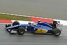 Sauber: Kínában újra versenyképesek lehetünk!
