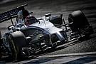 Button immáron szinte biztos benne, hogy a McLaren versenyzője marad