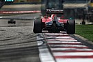 A Ferrari kezdte a trükközést az üzemanyag-áramlással - be is tiltották a rendszert