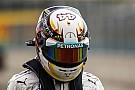 Mercedes: Hamilton újra talpra fog állni, mint mindig!