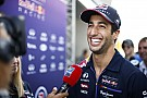 Ricciardo nyerte meg a kaotikus Magyar Nagydíjat Alonso és Hamilton előtt! Vettel az év mentését mutatta be a Hungaroringen