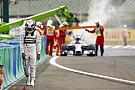 A megbízhatóság a Mercedes igazi problémája, nem a csapatutasítás - egyetértés Hamiltonnal