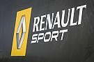 Román csapat mutatkozhat be a Forma-1-ben: Renault motorok, német bázissal?