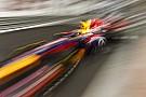 Titkos tesztet hajtott végre tavasszal a Red Bull és a Renault?! No komment