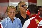 Montezemolo nem bízik a csodában, Alonso szerint bármi történhet