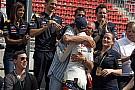 A Red Bull tulajdonosa szerint Hamilton lesz a bajnok - maga az RB10 kiváló, a motor nem