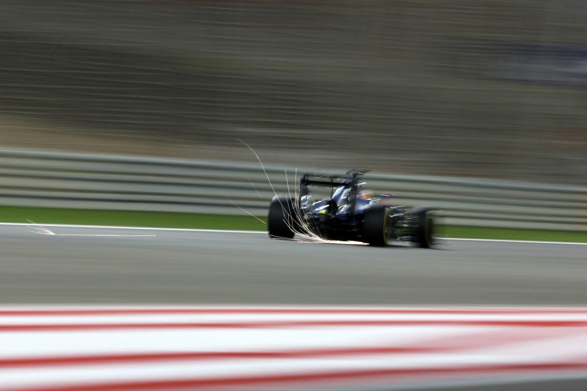 Alonso szerint érdekes futamok jönnek a McLaren számára