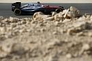 Tapintható a trend a McLarennél: vehemensen készülnek Európára