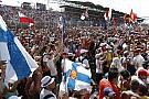 Akciós 3 napos diákbérletek az F1-es Magyar Nagydíjra! Nagyszerű lehetőség!
