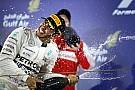 Sport Bild: Hamilton aláírta az új szerződését a Mercedesszel! Nem megy a Ferrarihoz!