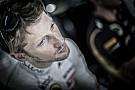 """Grosjean utálta a tavalyi Lotust: """"Az első naptól kezdve elegem volt belőle"""""""