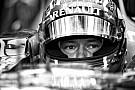Red Bull: Daniil Kvyat formáját jelenleg még nem lehet megítélni