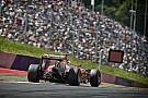 Ferrari: Dolgozunk azon, hogy Raikkonennek jobb legyen