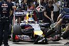 Elfogadhatatlan megbízhatóság és teljesítmény: a Renault megérti Horner frusztrációját