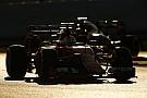 Több van a Ferrariban, mint gondolnánk: Vettel túlerőltette a gumikat?