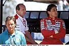 Senna rendre veszített Dennisszel szemben: 10 ezer dollárba fájt egy üveg csili