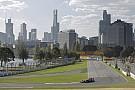 Hivatalos: Ausztrália 2020-ig a Forma-1 szezonnyitó versenye marad! Nem lesz éjszakai futam!