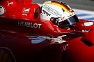 Vettel többet keres Raikkönennél a Ferrarinál, Bottas megalázóan keveset kap, míg Button fele annyit tehet zsebre, mint Alonso