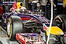 Belerondított a képbe Sebastian Vettel: DHL Fastest Lap Award