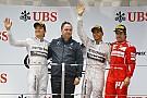 Hamilton: Rosberg legalább akkora kihívás, mint Alonso 2007-ben