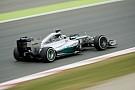 Hamilton: A teszt nem olyan mókás, de nagyon hasznos