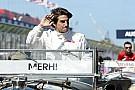 Az FIA döntött, nincs szankció a Manorral szemben