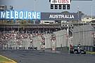Ennyivel gyorsabb a Mercedes a McLaren-Hondánál: Hamilton Vs. Button