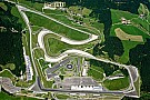 Elvették a Lauda kanyart a Red Bull Ringen: kettős győzelemmel büntetne a Mercedes embere