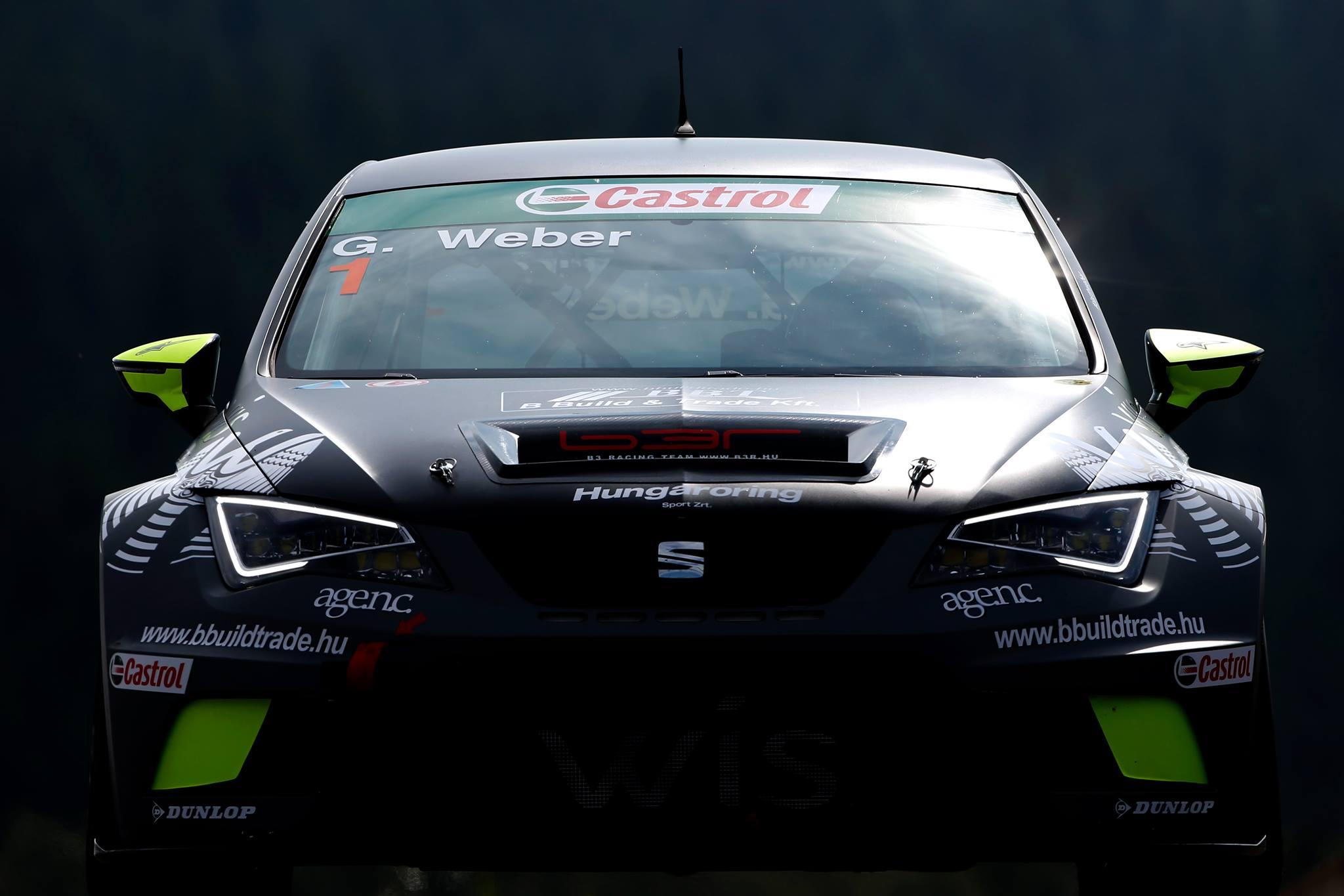 Magyar szponzor a hazai F1-es közvetítésben