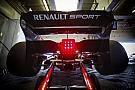 A Renault motort használó pilóták büntetésekre számíthatnak az év későbbi szakaszában?!