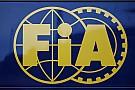 Az FIA is megerősítette: Nem lesz Német Nagydíj 2015-ben! 19 verseny lesz idén a Forma-1-ben