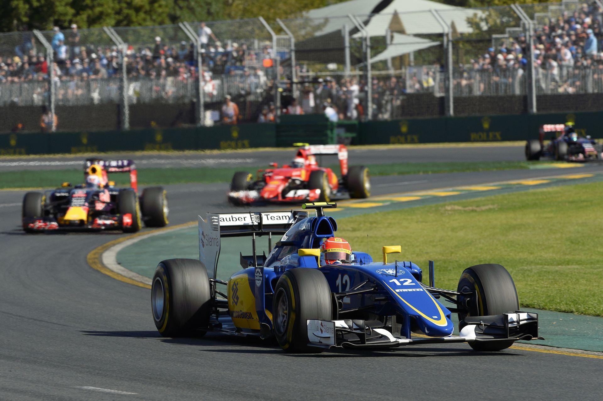 Még a Ferrarit is meglepte, hogy mennyire jó lett az új motorjuk a Forma-1-ben