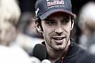 Villantott a Toro Rosso Monacóban