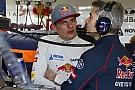 Max Verstappen húga is a Forma-1-ben fog versenyezni?