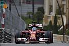 Alonso már a dobogóra gondol Monacóban